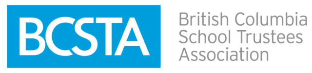 British Columbia School Trustees Association