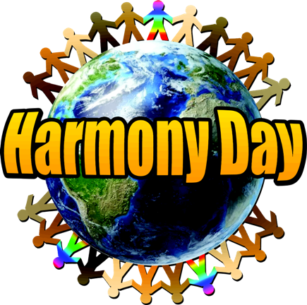 leader - issue 19 - harmony day